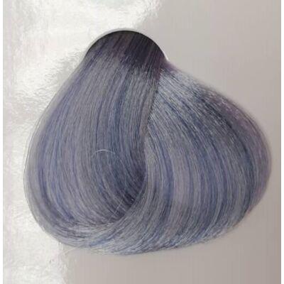Brelil Fancy Colour 2in1 Fém (Steel) 80 ml