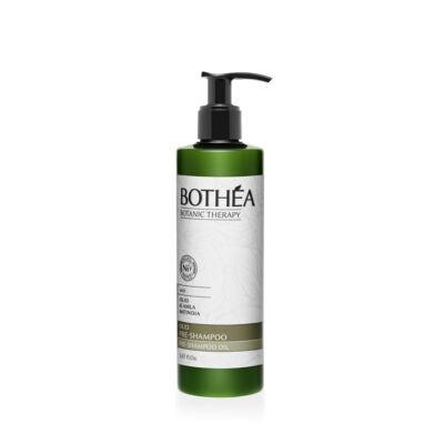 Bothea Pre shampoo oil 150 ml