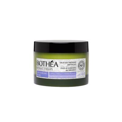 Bothea selymesító hajpakolás 250 ml
