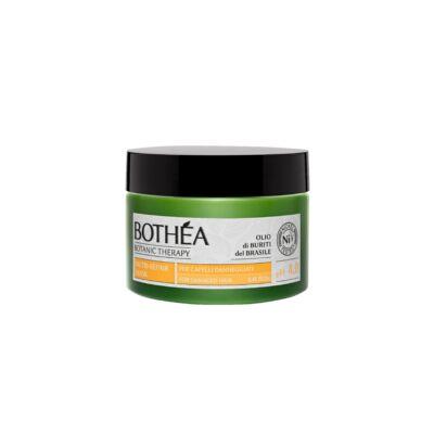 Bothea tápláló-helyreállító hajpakolás 250 ml