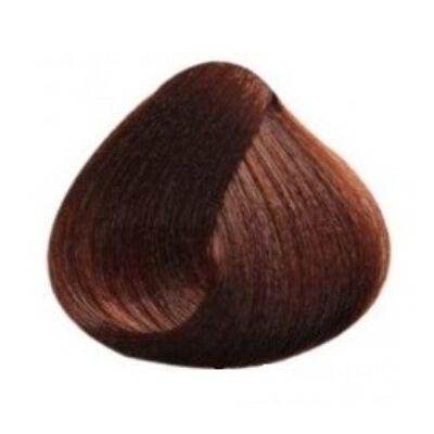 Brelil Fancy Colour 2in1 Barna (Brown) 80 ml