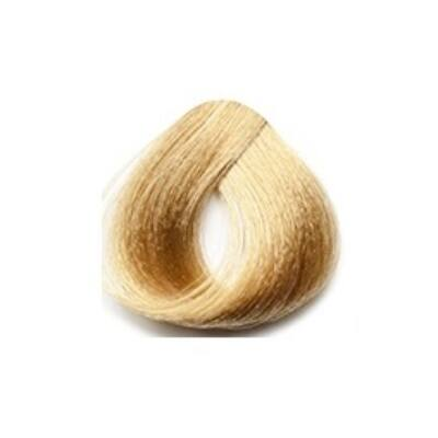 Brelil Colorianne Prestige nagy világos szőke hajfesték