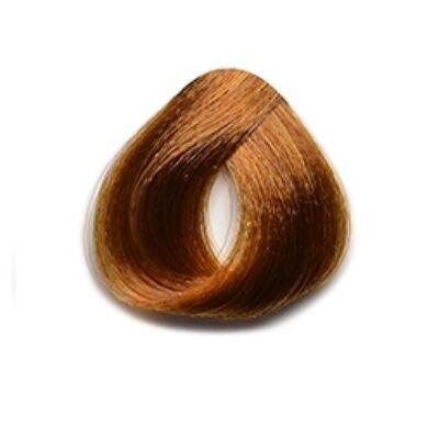 Brelil Colorianne Prestige extra világos arany szőke hajfesték