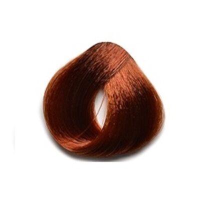 Brelil Colorianne Prestige bézs platina szupervilágosító hajfesték