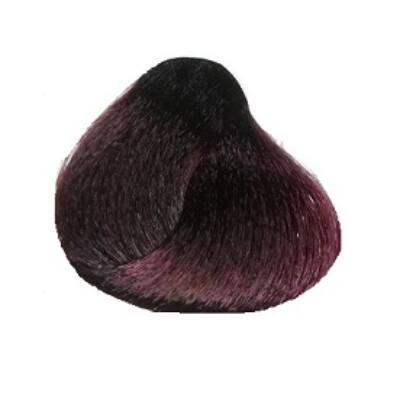 Brelil Colorianne Prestige világos gesztenyebarna hajfesték