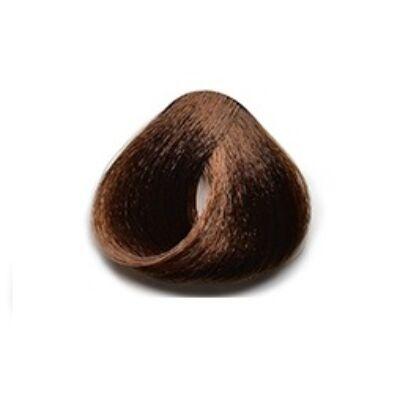 Brelil Colorianne Prestige világos vöröses réz barna hajfesték