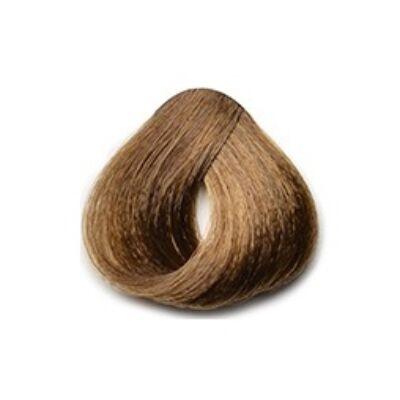 Brelil Colorianne Prestige sötét réz szőke hajfesték