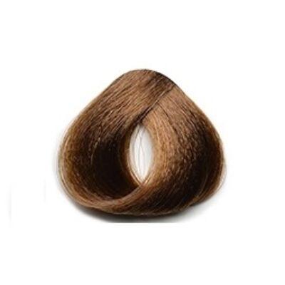 Brelil Colorianne Prestige intenzív sötét vöröses szőke hajfesték
