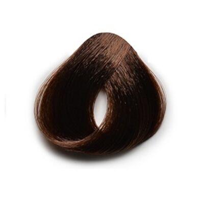 Brelil Colorianne Prestige szőke hajfesték