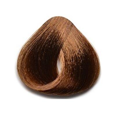 Brelil Colorianne Prestige hamu szőke hajfesték