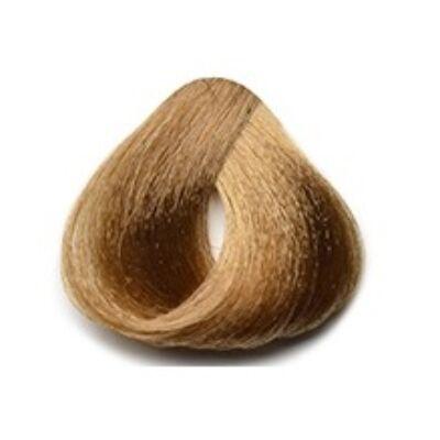 Brelil Colorianne Prestige réz szőke hajfesték