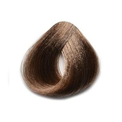 Brelil Colorianne Prestige szőke cseresznyeszín hajfesték