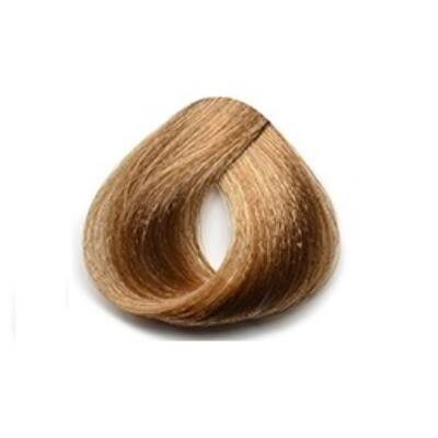 Brelil Colorianne Prestige vöröses réz szőke hajfesték