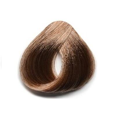 Brelil Colorianne Prestige intenzív vöröses szőke hajfesték