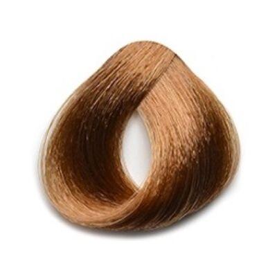 Brelil Colorianne Prestige ibolya színfokozó hajfesték