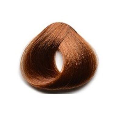 Brelil Colorianne Prestige világos szőke hajfesték