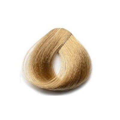 Brelil Colorianne Prestige világos arany szőke hajfesték