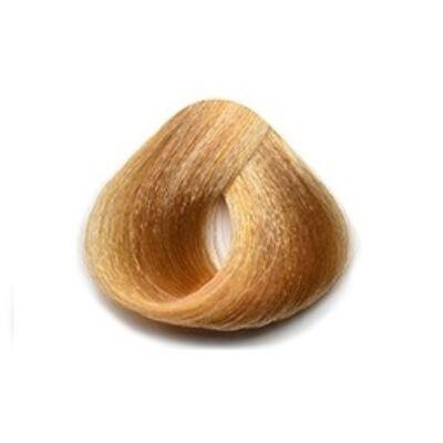 Brelil Colorianne Prestige világos réz szőke hajfesték