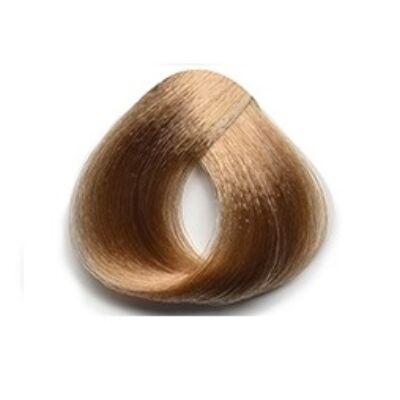 Brelil Colorianne Prestige (nagyon világos mogyoró szőke hajfesték