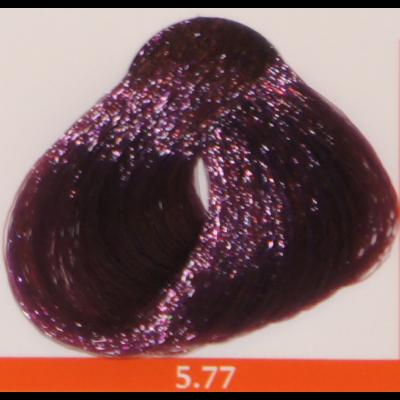 Brelil CLASSIC Világos arany szőke hajfesték