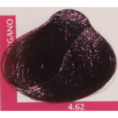 Brelil CLASSIC Természetes világos hamubarna hajfesték