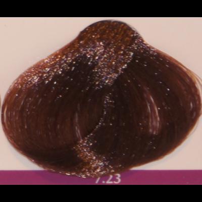 Brelil CLASSIC Drapp szőke hajfesték