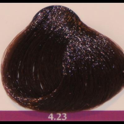 Brelil CLASSIC Nagyon világos szőke  hajfesték