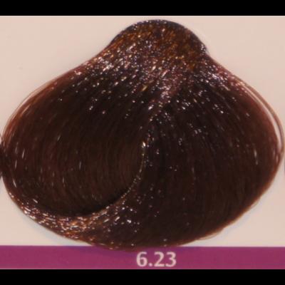 Brelil CLASSIC Meleg világos aranyszőke hajfesték