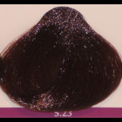 Brelil CLASSIC Hamu árnyalatú szuperszőkítő hajfesték