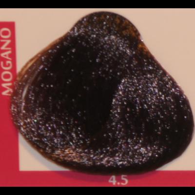 Brelil CLASSIC Természetes hamubarna hajfesték