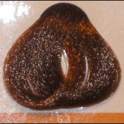Brelil CLASSIC Meleg ultravilágos aranyszőke hajfesték