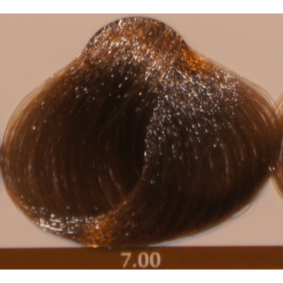 Brelil CLASSIC Természetes selyem platinaszőke hajfesték