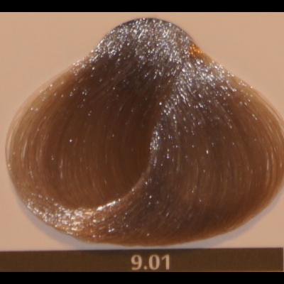 Brelil CLASSIC Extrém vöröses sötétszőke hajfesték