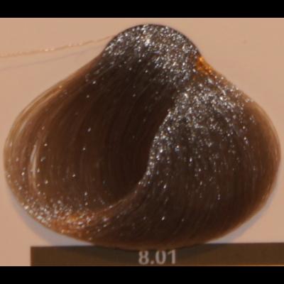 Brelil CLASSIC Sötét réz szőke hajfesték
