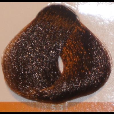 Brelil CLASSIC Ultra szuperszőkítő hajfesték