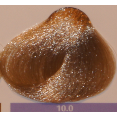 Brelil CLASSIC Irisé sötétbarna hajfesték