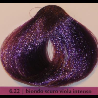 Brelil Colorianne Essence jeges gesztenyebarna hajfesték