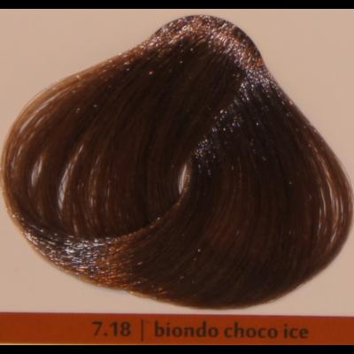 Brelil Colorianne Essence homokszőke hajfesték