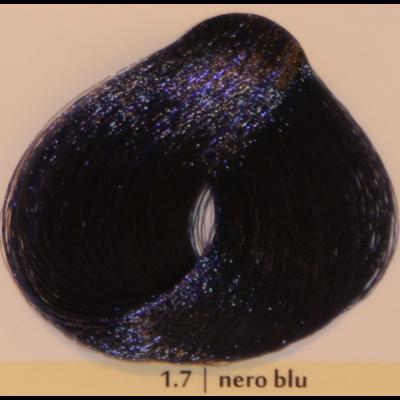 Brelil Colorianne Essence sötét gesztenyebarna hajfesték