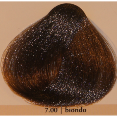 Brelil Colorianne Essence aranyos rézszőke hajfesték