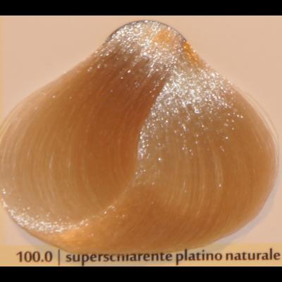 Brelil Colorianne Essence csokoládé gesztenyebarna hajfesték
