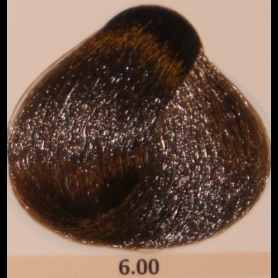 Brelil Colorianne Prestige világos aranybarna hajfesték