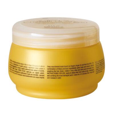 Brelil BioTraitement Mélyhidratáló hajpakolás