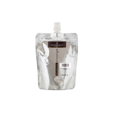 Bleaching Cream 250 g - szőkítőkrém