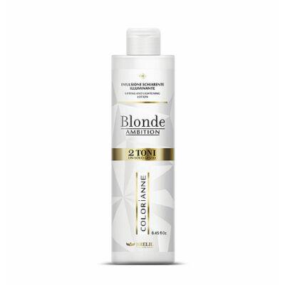 Blonde Ambition 75 ml – Világosító Hajszesz