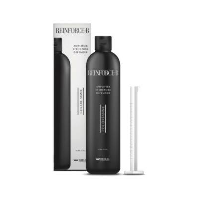 Colorianne Reinforce B 500 ml