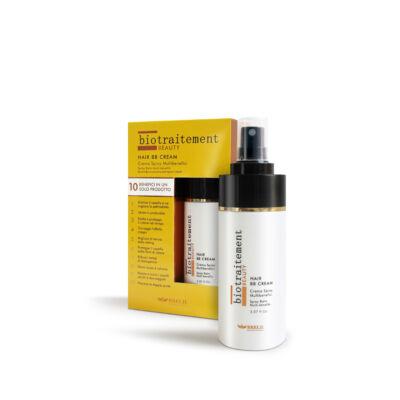 Hair BB Cream Spray Balzsam 250 ml