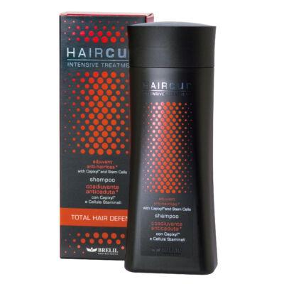 Hair Cur Hajhullás elleni sampon 200 ml