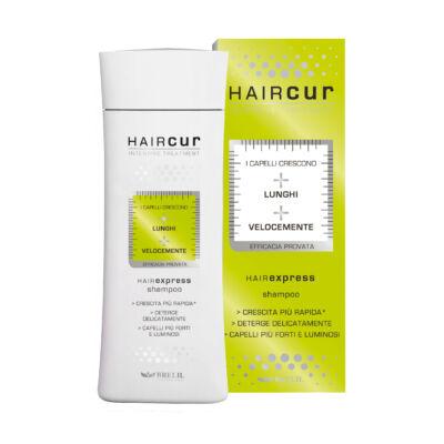 Haircur Hairexpress Sampon 200 ml