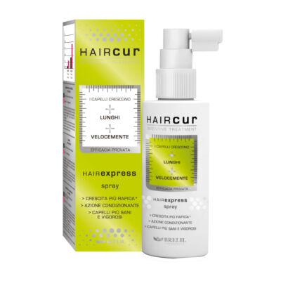 Haircur Hairexpress Spray 100 ml